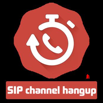 Asterisk: убиваем зависший канал (SIP channel hangup)