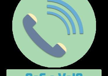 Qos в сетях VoIP