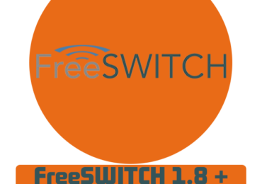 Установка FreeSWITCH 1.8 на Debian 8