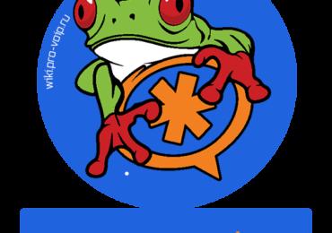 Установка FreePBX 15 с Asterisk 16 на Debian 9.6