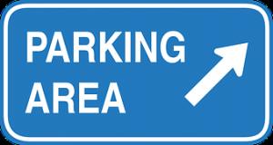 How to setup call parking