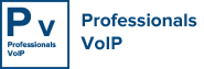 Knowledge base-VoIP Professionals